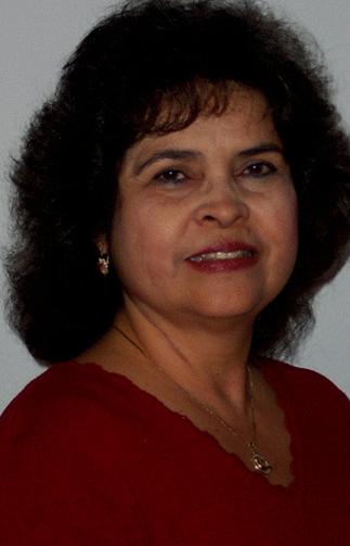 Norma A   Chavez
