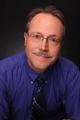 Phil Weesner