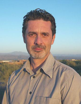 Davide Giacomelli
