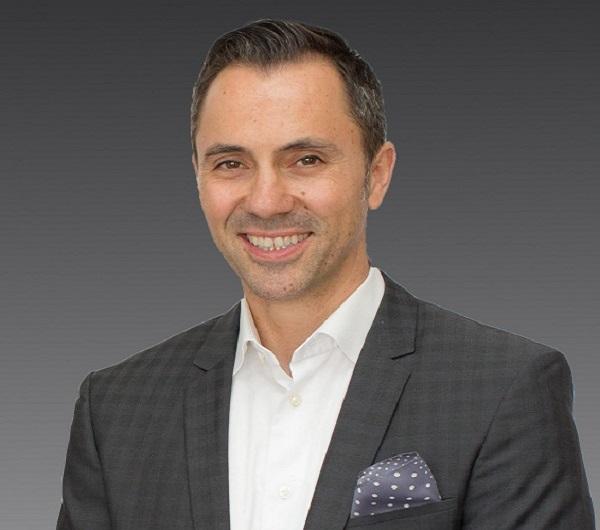 Derrick Brissette