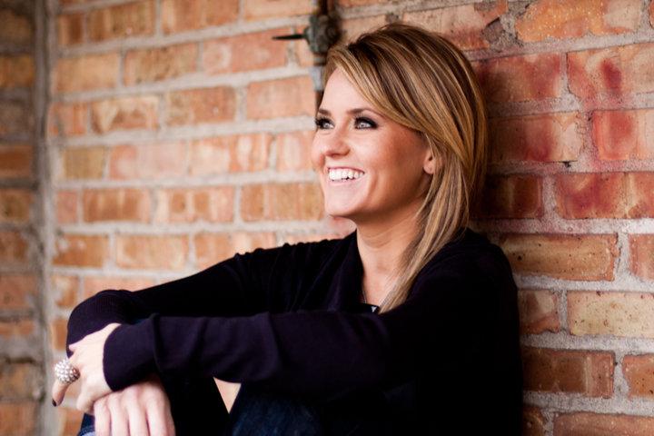 Jen Patterson Boynton