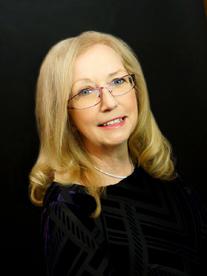 Linda McKown