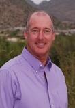 Michael ODonnell