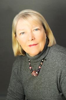 Nora Gevlin