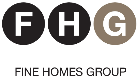 Fine Homes Group