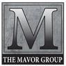 The Mavor Group