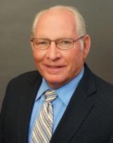 Michael Hickson