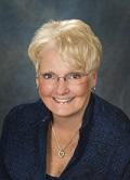 Carol Isabelle Martin