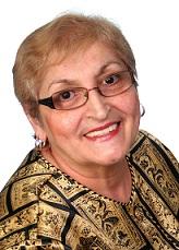 Margie Raica