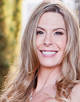 Kimberly Chiappetti