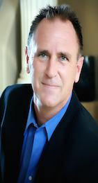 Mike Schrader