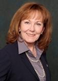 Paula Bouthillier