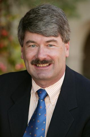 Ron Dabe