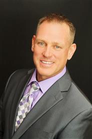 Matt Caunt Leading Edge Group AZ