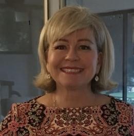 Andrea Hershberger