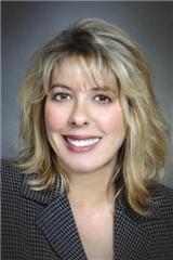 Phyllis Brozzo