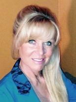 Jackie Perry