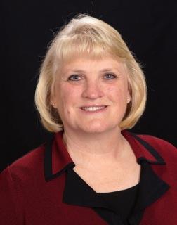 Christie Slegers