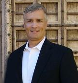 Scott Fuenning