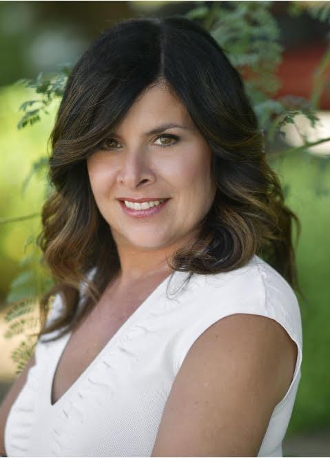 Christina Palermo