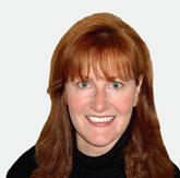 Diane Archibald