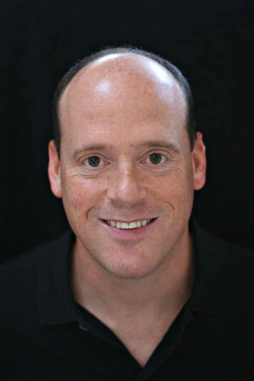Eric Mininberg