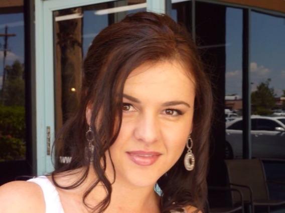 Ligia Badragan