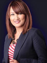 Veronica Barragan