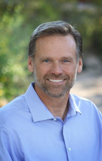 Rick Schwanz