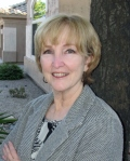 Nancy Massey
