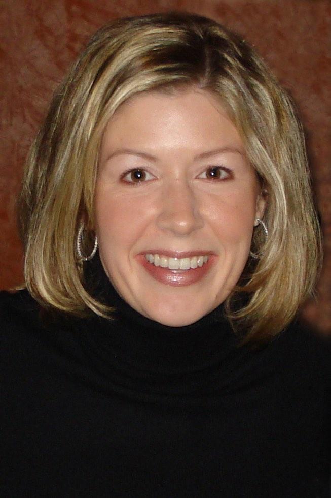 Julie Mininberg