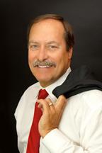 Richard Schulte