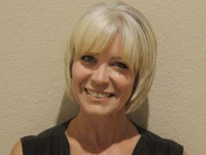 Tammy Rossman,  SRES
