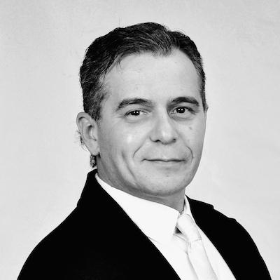 Giuseppe Pulzone