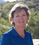 Judy Acino