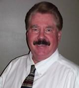 Kraig R.  Nelson, Associate Broker