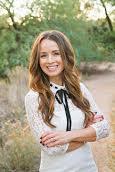 Paulina Matteson