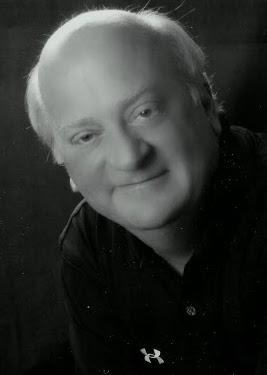 Ken Barry