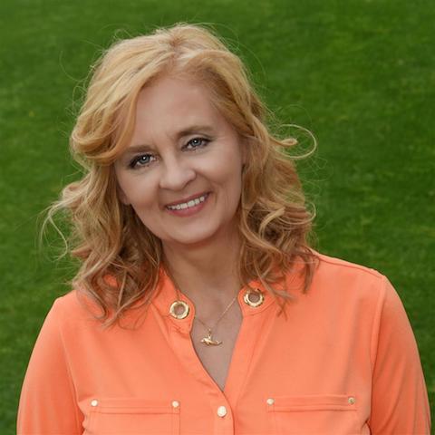 Monika Kraml
