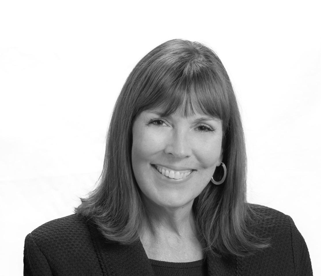 Becky MacMillan