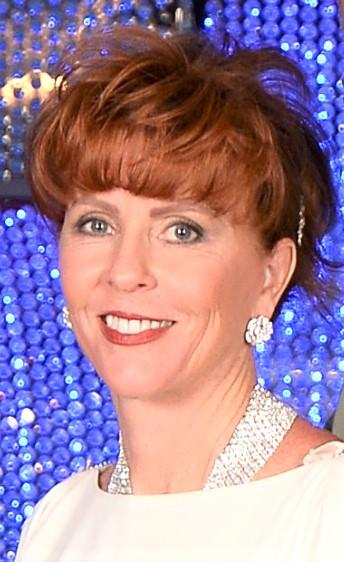 Tammy Henderson