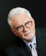 Ken Eakin