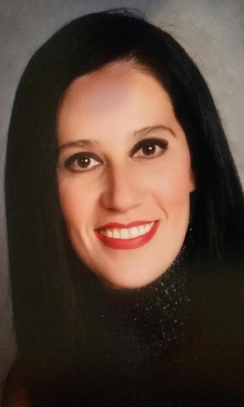 Natalia De Isaias