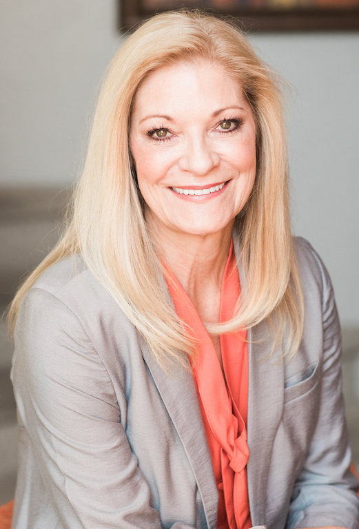 Cindy Fretz