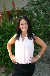 Nicole Scheiner