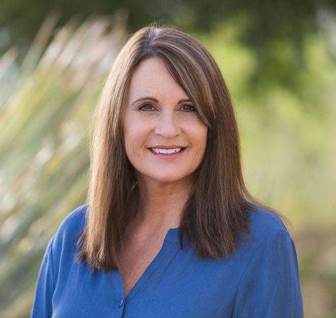 Judy Zimet, Esq.