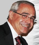 Manuel Donnay
