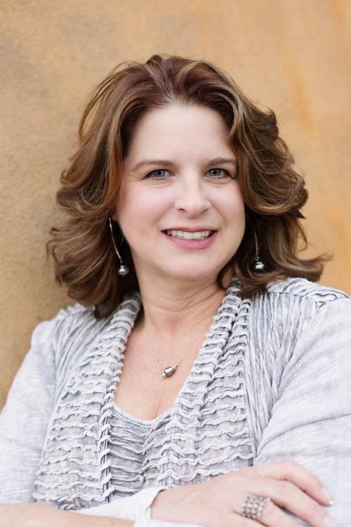 Michelle Boggiano