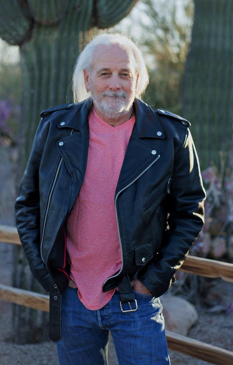 Butch Hovendick