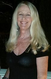 Susan Ekstrom